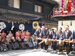 mikurumayama