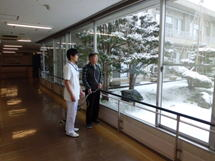 image-RH-Kokyuriha1