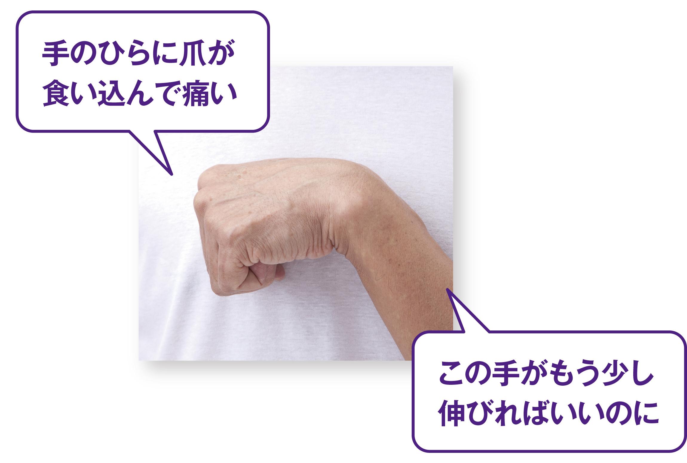 image1-RH-Sinkei