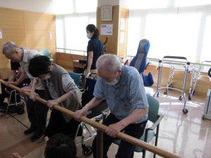 i-daycare-9
